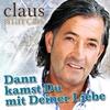 Couverture du titre Dann kamst du mit deiner Liebe (Radio Mix)