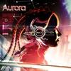Couverture de l'album 'Aurora' - EP