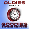 Cover of the album Oldies but Goodies