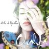 Cover of the album Ailes de papillon - Single