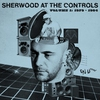 Cover of the album Sherwood at the Controls, Volume 1: 1979–1984