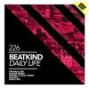 Couverture du titre Daily Life (Khainz Remix)