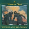 Cover of the album A Woman's Heart