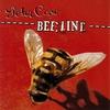 Cover of the album Beeline