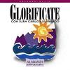 Couverture de l'album Glorifícate