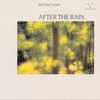 Cover of the album After the Rain