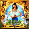 Cover of the album Ella Enchanted (Original Soundtrack)