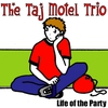 Cover of the album Life of the Party