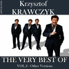 Cover of the album The Very Best of Vol. 2 - Other Versions (Krzysztof Krawczyk Antologia)
