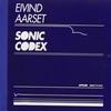 Cover of the album Sonic Codex