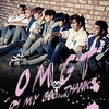 Cover of the album OMGT - Single