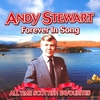 Couverture de l'album Forever In Song - All Time Scottish Favourites