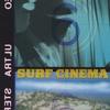 Cover of the album Surf Cinema