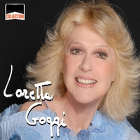 Couverture du titre Collection: Loretta Goggi