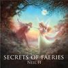 Cover of the album Secrets of Faeries