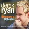 Couverture de l'album Dreamers and Believers