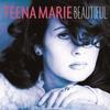 Couverture de l'album Beautiful