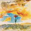 Couverture de l'album I Feel a Song (Expanded Edition)