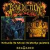 Cover of the album Transcend the Rubicon / the Dreams You Dread Reloaded
