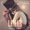 Cover of the album Lemar, Part Two