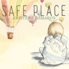 Cover of the album Safe Place