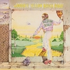 Couverture de l'album Goodbye Yellow Brick Road (40th Anniversary Celebration)