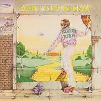 Couverture du titre Goodbye Yellow Brick Road (40th Anniversary Celebration)