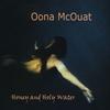 Couverture de l'album Honey and Holy Water