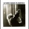 Couverture de l'album Wide Awake In America (Live) - EP