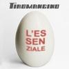 Cover of the album L'essenziale