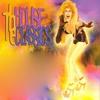 Couverture de l'album The House Classics