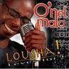 Cover of the album Lousha ! Lève-toi !