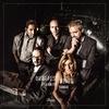 Cover of the album Eternity Tango