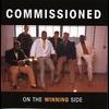 Couverture de l'album On the Winning Side