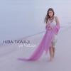 Couverture de l'album ya habibi