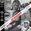 Couverture de l'album Un homme et une femme (Original Motion Picture Soundtrack)