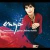 Couverture de l'album Amarantine (Christmas Edition)
