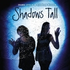 Cover of the album Shadows Tall