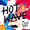 Couverture de l'album Hot Wave
