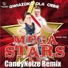 Cover of the album Gwiazdka dla Ciebie (Candynoize Official Remix) - Single
