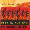 Cover of the album Feet in the Soil