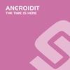 Couverture de l'album The Time Is Here - Single