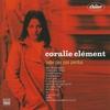 Cover of the track L'Ombre et la lumière