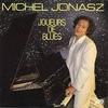 Couverture du titre Joueurs de Blues (1981)