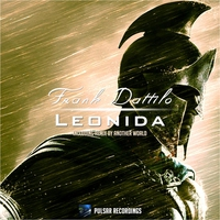 Cover of the track Leonida - Single