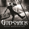 Cover of the track Rocky Mountain Way
