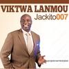 Couverture du titre Viktwa Lanmou