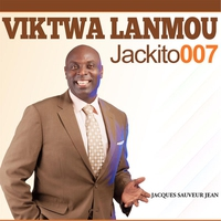 Cover of the track Viktwa Lanmou