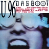 Cover of the track Das Boot