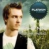 Cover of the album Metamorphosis (Platinum Edition)
